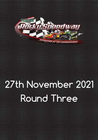 2021-11-27-poster-blank-round-three-320-455px