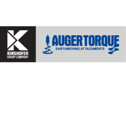 Kinshofer---Augertorque_Group-Company-homepage-slider-image
