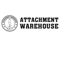 homepage-sponsor-attachment-warehouse-slider-image