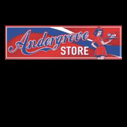 homepage-sponsor-slider-image-andergrove-store