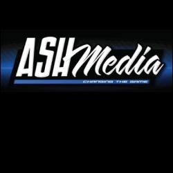 homepage-sponsor-slider-image-ash-media-banner-solid