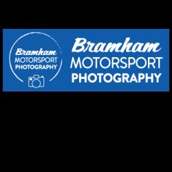 homepage-sponsor-slider-image-bramham-banner-solid