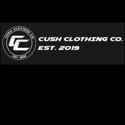 homepage-sponsor-slider-image-cush-banner-logo-temp