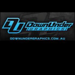 homepage-sponsor-slider-image-down-under-graphics-banner-logo