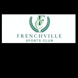 homepage-sponsor-slider-image-frenchville-sportsclub-banner-logo-v2