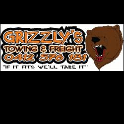 homepage-sponsor-slider-image-grizzlys-towing-banner-logo