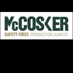 homepage-sponsor-slider-image-mccosker-banner-logo