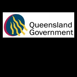 homepage-sponsor-slider-image-qld-gov