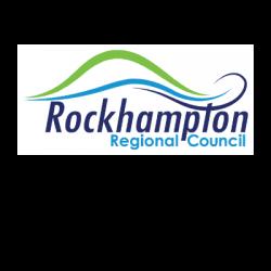 homepage-sponsor-slider-image-rockhampton-council-banner-logo