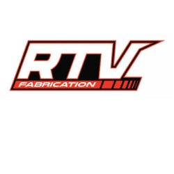 homepage-sponsor-slider-image-rtv-fabrication-banner-logo
